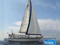Nauticat Nauticat 35