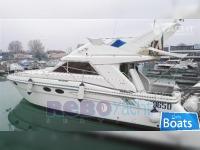 Fairline 36 BRAVA