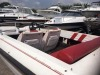 Global Sabre Speedboat