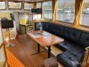 Yacht Bouw 2000 Success Cruiser