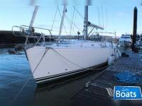 Bowman Bowman Starlight 46 Yacht