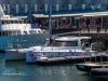 Scape Yachts Scape 40 Adventurer