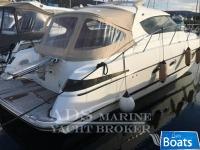 Elan Marine 42