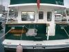 Ocean Trawler Selene 43