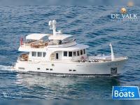 Terranova Yachts TERRANOVA YACHTS T68
