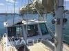 Cape Dory MS 300