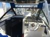 Sunbird SWL225 Walkaround