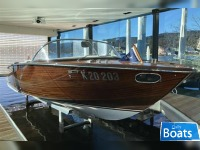 Boesch 710 Costa Brava de Luxe