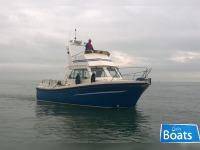 Lochin 333 Harbour Pilot