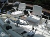 Hatteras 32 Flybridge Fisherman