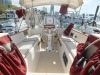 ISLAND PACKET YACHTS 35