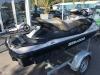 Sea-doo GTX 255 IS Limited
