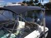 Hurricane 220 Sun Deck