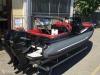 ZAR Formenti 85 Sport Luxury