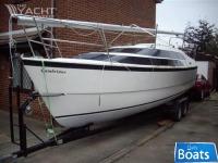 Macgregor Yachts Macgregor 26M