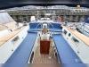 Caribbean Sailing Yachts CSY Walk Through 44