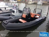 Brig Navigator 570L