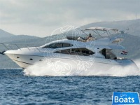 Sunseeker Sunseeker Manhattan 60