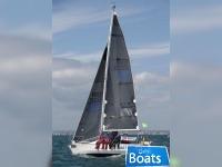 Performance/Racing Hydro 28