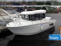 Jeanneau Merry Fisher 695 Marlin