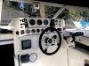 Cruisers International 267 Vee Express