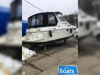 Cruisers Yachts 33