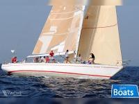 ACNAM Oceanic Racer 61