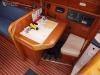 Bavaria Yachts Bavaria 30