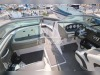 Regal Regal 2100 Sports Boat