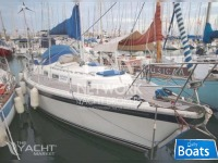 Westerly Westerly Conway CY 249