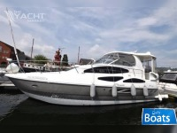 Cruisers Yachts Cruiser Yachts 455
