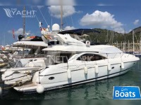 Sunseeker Sunseeker Manhattan 64