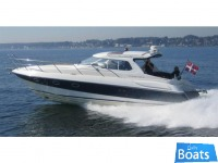 Windy 37 HT Grand Mistral