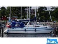 Bianca 107 MK II