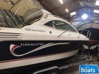 Finnmaster 7600