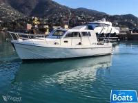 Kappamarine Cruisemaster