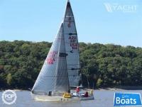 J Boats 29