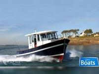 Rhea Marine Rhea 730 Timonier