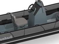 Bombard Bombard - Explorer RIBS 4.20 m to 7.00 m for sale