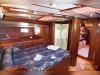 Atlantic Yachts Atlantic 61