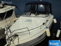 WELLCRAFT WELLCRAFT MARTINIQUE 2600