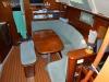 BENETEAU OCEANIS 381