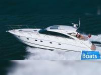 Princess Yachts Princess V53
