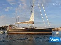 Sirena Marine Azuree 46