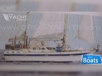 Motiva Yachts (DK) MOTIVA 42