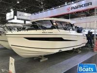 Parker 790 Explorer
