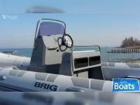 Brig Brig Falcon F570L