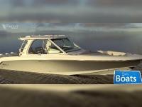 Boston Whaler 2019 Boston Whaler 380 Realm