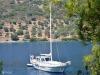 Aegean Gulet