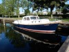 Onj Loodsboot 770